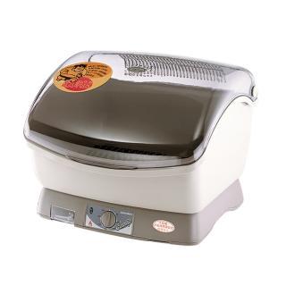 【元山】大容量分離式烘碗機(YS-9911DD)