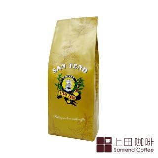 【上田/川雲/瑪尼咖啡館】上田 巴西 喜拉朵咖啡(半磅225g)