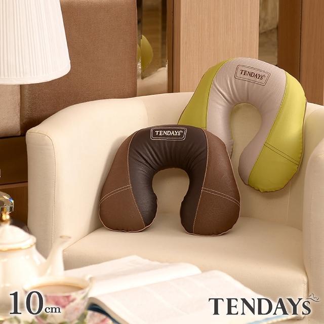【TENDAYS】CASA頸部萬用枕