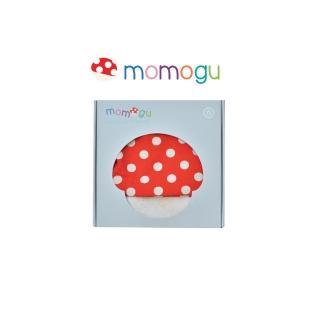 【Nizio】momogu摸摸菇安撫澡巾(安撫+洗澡一次搞定!)