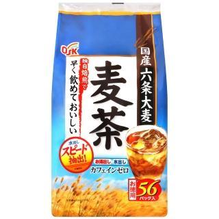 【小谷穀物】OSK六條麥茶(392g)