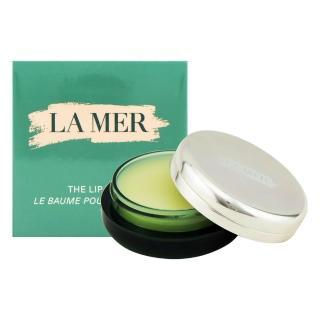 【LA MER 海洋拉娜】修護唇霜 9g〈新包裝〉〈百貨公司貨〉
