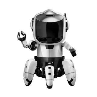 【Pro'sKit 寶工】二代寶比機器人(GE-894)