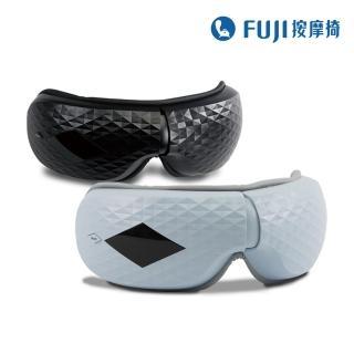 【FUJI】愛視力眼部按摩器