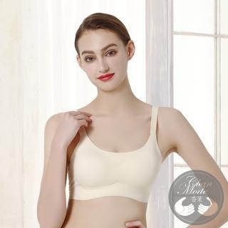 法國香茉逆齡3D呼吸捧杯天使內衣團購組