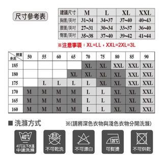 【BVD】100%純棉優質三角褲-買3送3超值6件組(尺寸M-XXL可選)