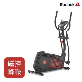 【REEBOK】ZJET 430 滑步機/橢圓機(7公斤飛輪)
