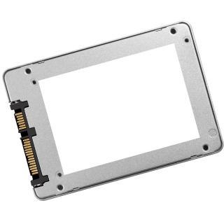 【加購品含安裝】480GB SATA3 SSD