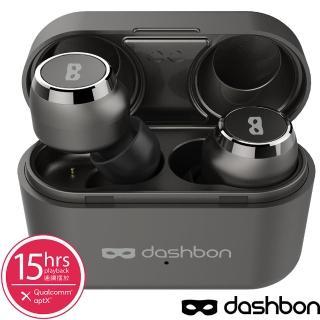 【Dashbon】真無線立體聲藍牙耳機(SonaBuds 2 Pro)