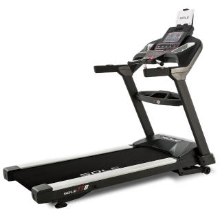 【SOLE】TT8 索爾 電動跑步機