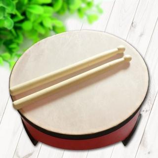 【美佳音樂】奧福打擊樂器/兒童樂器