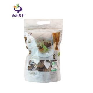 【新社農會】極上乾香菇-大菇(150g/包)