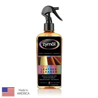 【zymol】皮革清潔液 Leather cleaner