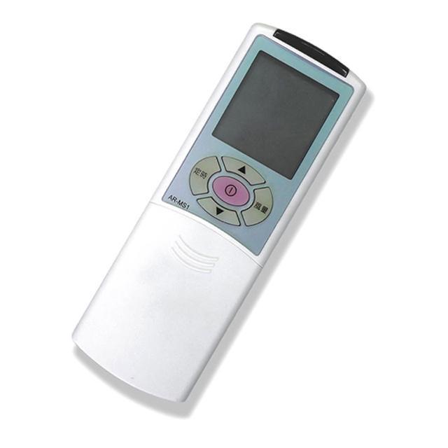 【北極熊】LG樂金冷器遙控器(BP-LG)/