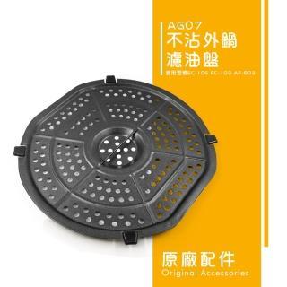 【Arlink】Arlink-Philo 原廠 外鍋濾油盤(AG07)