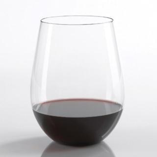 【Riedel】O(5件超值組買紅酒杯4入 送醒酒瓶1只)