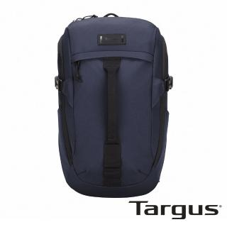【Targus】Sol-Lite 14吋 輕量後背包(午夜藍)
