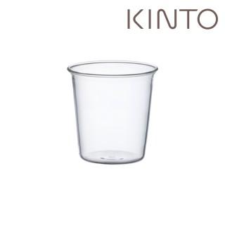 【Kinto】Cast水杯 250ml