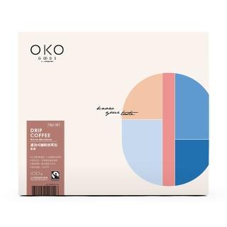 【okogreen