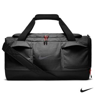 【NIKE 耐吉】Nike Sport Golf Duffel Bag 高爾夫衣物包 BA5785-010