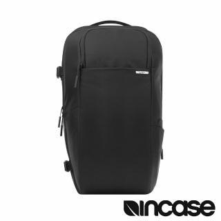 【Incase】DSLR Pro Pack 專業單眼相機包(黑色)