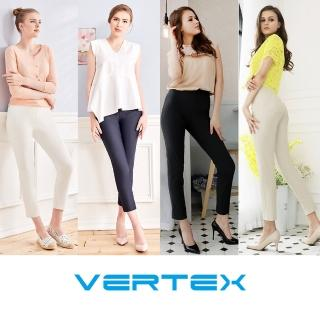 VERTEX日本製品質金獎銷售第一美型褲組