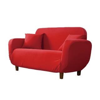 【伊登沙發床】悠活 雙人沙發床/椅