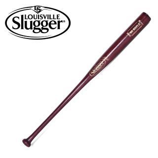 【LOUISVILLE】Louisville Slugger M9 進口慢壘楓木木棒(WTLWIMSB3DC1634C1)
