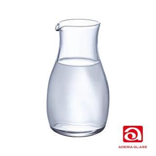 【ADERIA】日本手仿陶清酒壺(290ml)