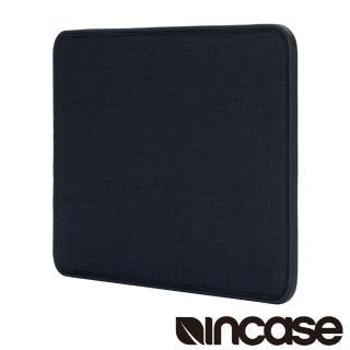 【Incase】ICON Sleeve MacBook Pro 13吋 USB-C & MacBook Air 13吋 Retina 磁吸式筆電保護內袋(亞麻深藍)