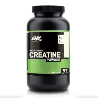 【美國 ON】CREATINE 肌酸(300g/罐)
