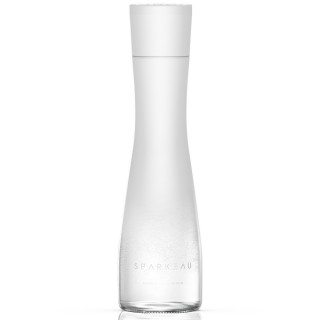 【SPARKEAU】思帕可氣泡水 750ml(6入/箱)