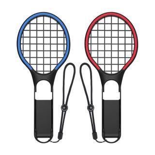 【DOBE】SWITCH JoyCon 網球拍
