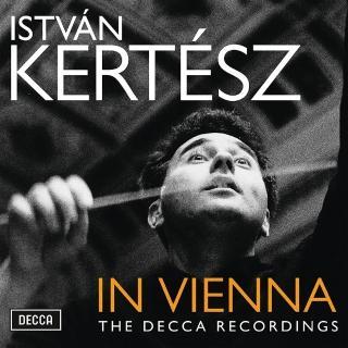 【福茂唱片】(克爾提斯維也納時期錄音全集20CD BD Audio)