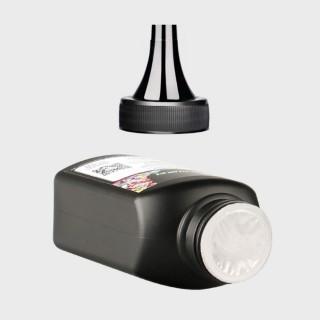 【UFOTEC】FUJI XEROX CT202137 填充碳粉 P115b/P115w/M115b/M115w/M115fs/M115z