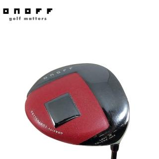 【Onoff】onoff smooth kick mp-515d 木桿(onoff smooth kick mp-515d)