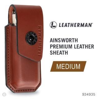 【Leatherman】Ainsworth