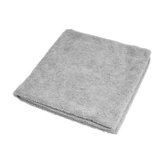 【TRENY】速乾纖維擦拭布 120 X 60 cm(洗車布、抹布、毛巾、擦車布)