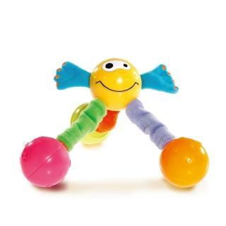 【美國Tiny Love】JUMPER跳躍(動手玩)