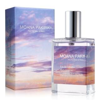 【MOANA PAKIPIKA】糖色日出輕香水(28ml)