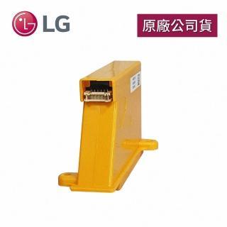 【LG 樂金】電池EAC62218205(變頻掃地機器人專用)