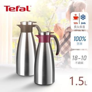 【Tefal