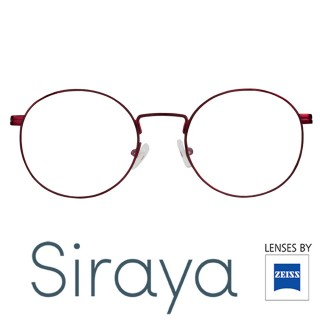 【Siraya】『簡約輕量』Siraya