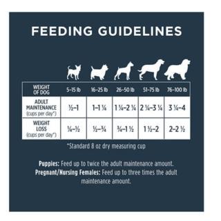 【Instinct原點】雞肉凍乾全犬配方4lb(WDJ 添加純肉塊 狗飼料 無穀飼料 肉含量74%)