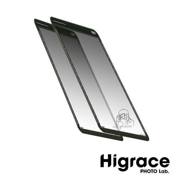 【Higrace】100*150mm