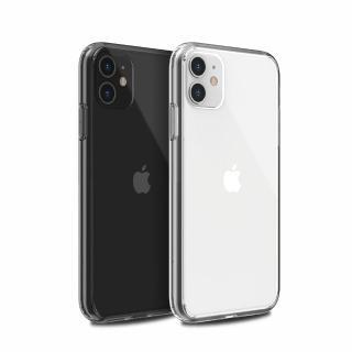 【JTL】JTLEGEND iPhone 11 雙料減震保護殼