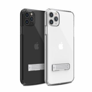 【JTL】JTLEGEND iPhone 11 Pro Max 立架式雙料減震保護殼