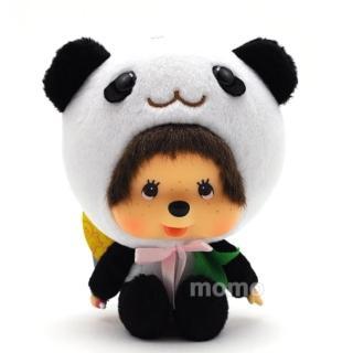 【日本Sekiguchi夢奇奇】可愛熊貓裝