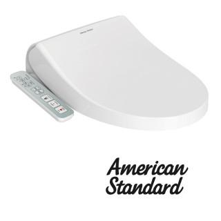 【American Standard美標】電腦馬桶蓋 CEAS7SL3長版(美國品牌)