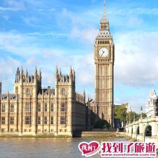 英國莎士比亞哈利波特三大城漫遊10日M